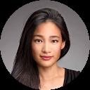 Josephine Choi Avatar